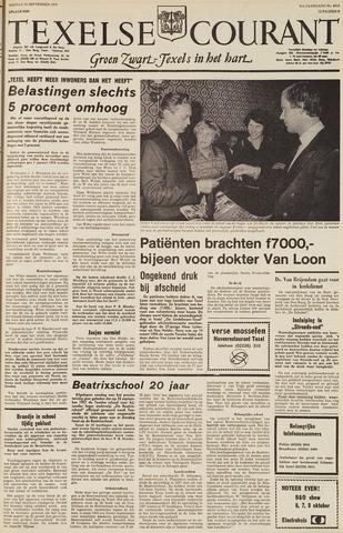 Texelsche Courant 1977-09-30