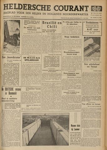 Heldersche Courant 1940-10-15