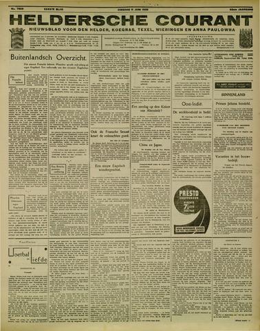 Heldersche Courant 1935-06-11
