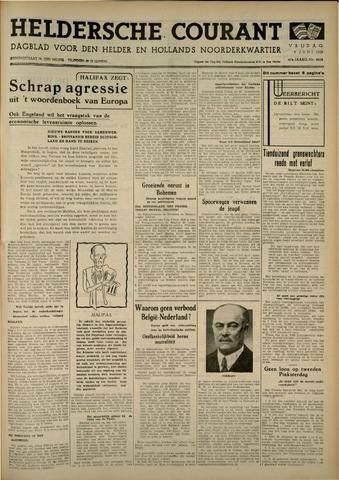 Heldersche Courant 1939-06-09