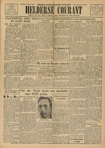 Heldersche Courant 1948-03-13