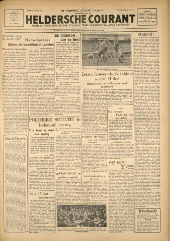 Heldersche Courant 1947-06-13