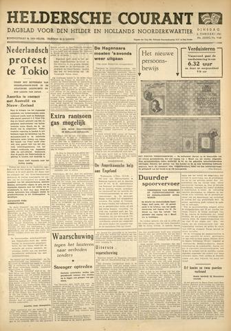 Heldersche Courant 1941-02-04