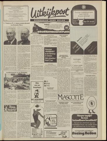 Uitkijkpost : nieuwsblad voor Heiloo e.o. 1981-06-17