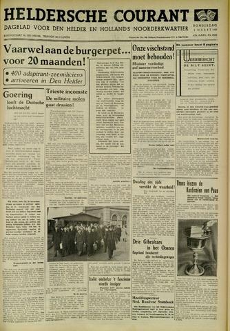 Heldersche Courant 1939-03-02