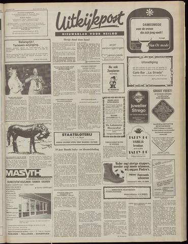 Uitkijkpost : nieuwsblad voor Heiloo e.o. 1980-10-01