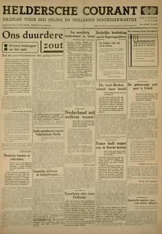 Heldersche Courant 1938-07-02