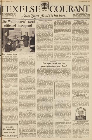 Texelsche Courant 1967-10-10