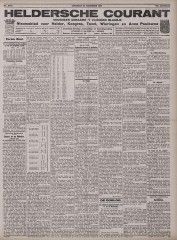 Heldersche Courant 1915-11-20