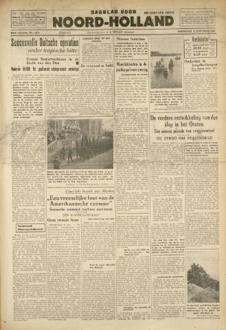 Heldersche Courant 1942-08-19