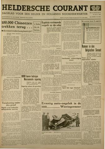 Heldersche Courant 1938-05-18