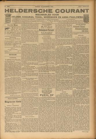 Heldersche Courant 1924-12-16