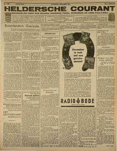 Heldersche Courant 1935-12-14