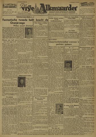 De Vrije Alkmaarder 1946-05-13