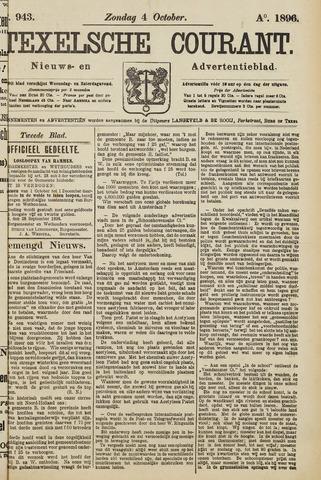 Texelsche Courant 1896-10-04