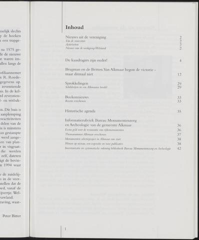 Oud Alkmaar 1997-09-01