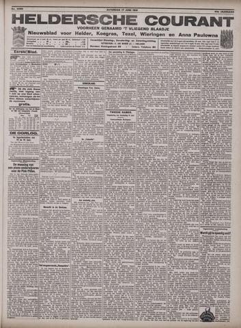 Heldersche Courant 1916-06-17