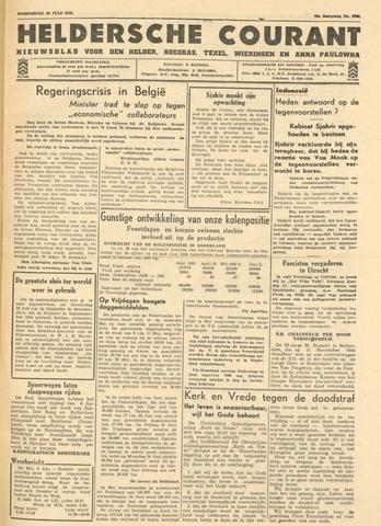 Heldersche Courant 1946-07-10