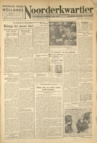 Heldersche Courant 1942-01-05