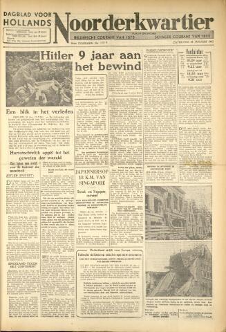 Heldersche Courant 1942-01-31
