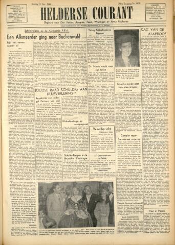 Heldersche Courant 1947-11-11