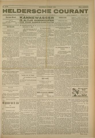 Heldersche Courant 1930-03-05