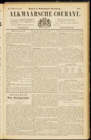 Alkmaarsche Courant 1897-10-15