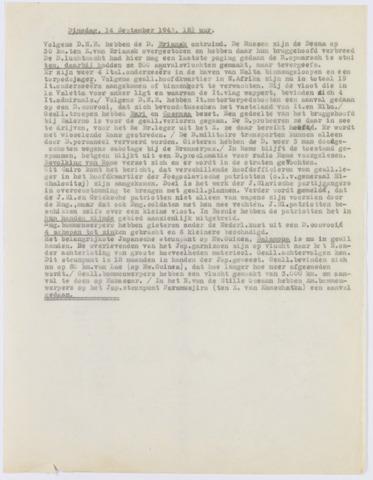De Vrije Alkmaarder 1943-09-14