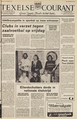 Texelsche Courant 1975-09-16