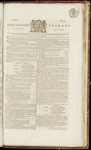Alkmaarsche Courant 1826-06-12