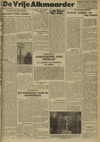 De Vrije Alkmaarder 1947-02-11