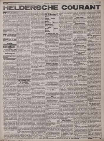 Heldersche Courant 1916-12-19