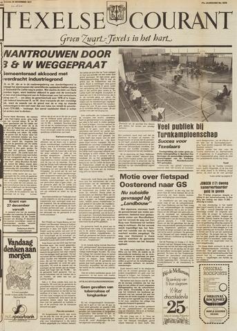 Texelsche Courant 1977-12-20