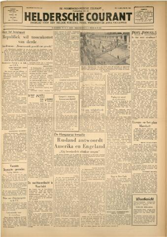 Heldersche Courant 1947-06-16
