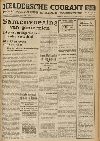 Heldersche Courant 1940-10-14