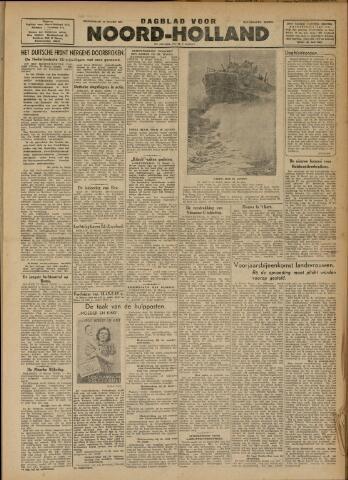 Heldersche Courant 1944-03-16