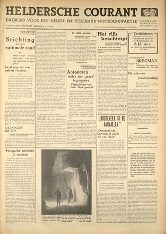 Heldersche Courant 1941-01-25