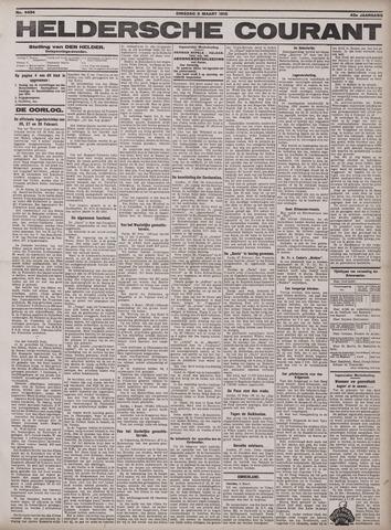 Heldersche Courant 1915-03-02