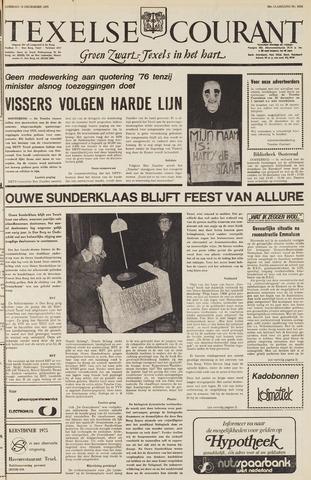 Texelsche Courant 1975-12-16