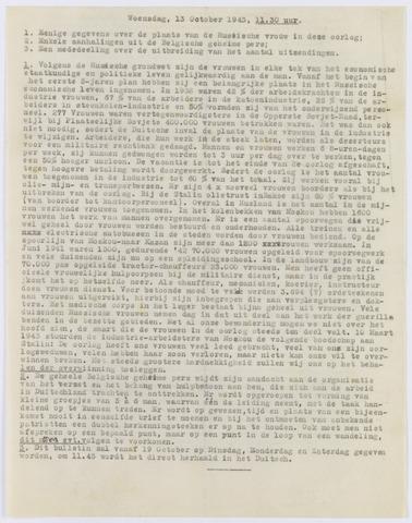 De Vrije Alkmaarder 1943-10-13