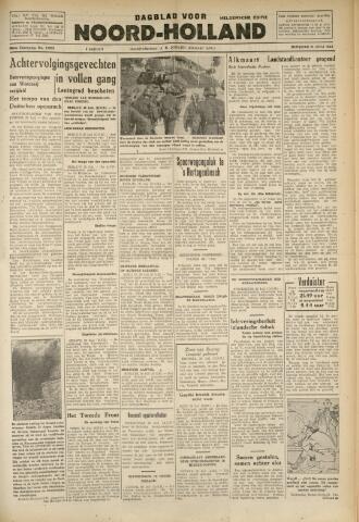 Heldersche Courant 1942-07-21