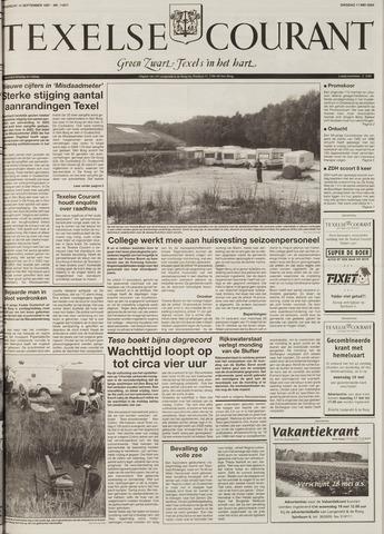 Texelsche Courant 2004-05-11