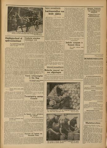 Heldersche Courant 1940-09-20