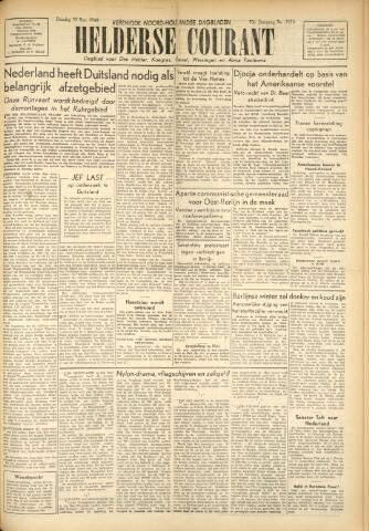Heldersche Courant 1948-11-30