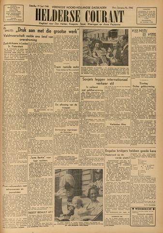 Heldersche Courant 1948-06-19