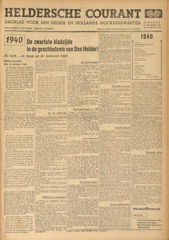 Heldersche Courant 1940-12-31