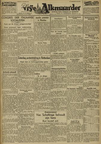 De Vrije Alkmaarder 1947-01-10