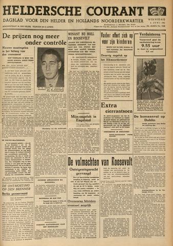 Heldersche Courant 1941-06-04