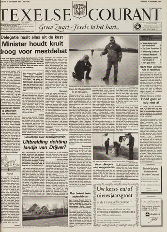 Texelsche Courant 1995-12-08