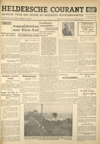 Heldersche Courant 1941-03-24